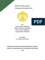 Tugas KECACATAN MATA-mkk.pdf