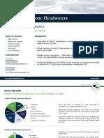 Capstone Headwaters HVAC Report_Q1_2018 FINAL