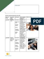 portfolio assignment 9