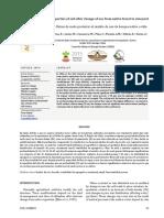 AGRO SUR - CHILE.pdf