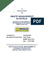 001-WasteManagementInHotel
