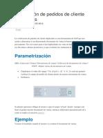 Verificación de pedidos de cliente duplicados.docx