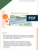 Modulo Excel.pptx