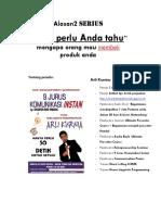 alasan_serius_mengapa_orang_mau_membeli_produk_anda.pdf
