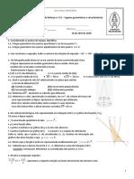 FReforcoo21 9oano Lugaresgeometricos Circunf (6)