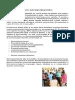 Recursos locales en procesos productivos.docx