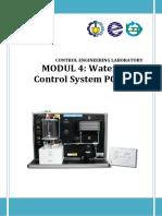 PCT-100 (Level).pdf