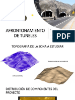 AFRONTONAMIENTO-DE-TUNELES-EXPOSICION.pptx