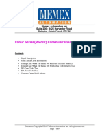 Fanuc_Serial_Communications_Information.pdf