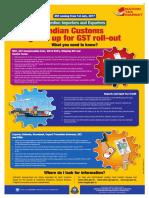 GST2.pdf