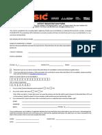 Artist-Registration-Form-2015.doc