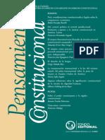1. Algunas reflexiones sobre la significación constitucional de la noción de dignidad humana.pdf