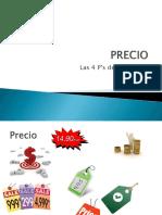 8_9_Precio
