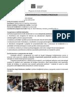 Prezentare PIPP.pdf