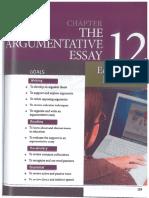 Refining Composition Skills Ch. 12 (253-280).pdf