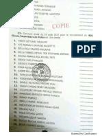 Nouveau Document 2018-05-12 (2)
