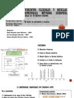 Metodo DP Asfálticos Europa (1)