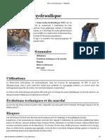 Brise-roche hydraulique — Wikipédia  ok.pdf