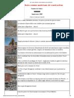 Les roches utilisées comme matériaux de construction.pdf