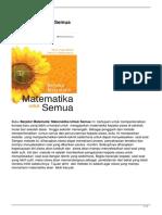 matematika-untuk-semua.pdf
