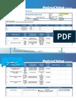 DG JHA Work Sheet