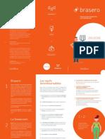 Brochure-1brasero Subsides ASBLs
