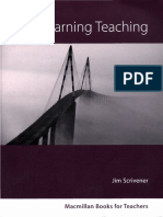 Learning-Teaching-by-James-Scrivener.pdf