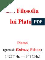 Grecia p. 7 8 Platon Aristotel