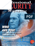 Professional_Security-Aug2017.pdf
