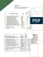 analisis pareto_stp by step.pdf