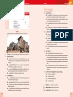 recurso geo.pdf