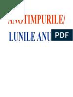 ANOTIMPURIL1