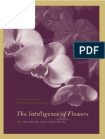 [Maurice_Maeterlinck]_The_Intelligence_of_Flowers(b-ok.org).pdf
