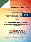 100_CAD_Exercises - By EasyEngineering.net.pdf