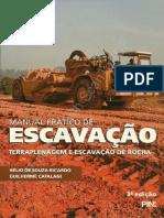 330285863 Manual Pratico de Escavacao Terraplenagem e Escavacao de Rocha Helio de Souza e Guilherme Catalani PDF (3)