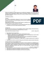 CV-Carlos Janampa.docx