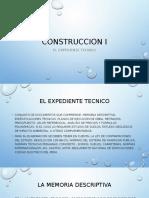CONSTRUCCION-I-PRIMERA-CLASE-1.pptx