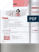 IMG_20180103_0002.pdf