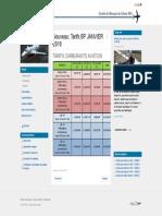 Nouveau_ Tarifs BP JANVIER 2018