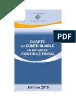 Charte+FR++2018