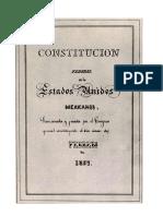 constituciones 1857 y 1917 imagenes.docx