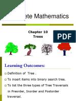 Chap10 Trees