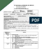 0186MetalurgiadeHierrosColados.pdf