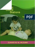 Almusawi Pediatric OSCE-1(2)