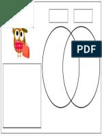 venn diagram worksheet 2