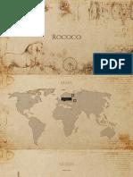 ROCOCO.pdf