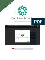 CoinCreator Guide v.03