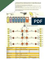 EJERCICIO 5.9 ICT SATELITE.docx