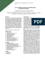 bgf.pdf