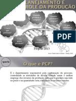 apresentaopcpcontinuao-130422075155-phpapp02